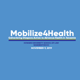Mobilize4Health